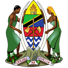 Coat_of_arms_of_Tanzania