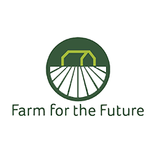 farmforfuture